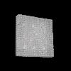 ADMIRAL - PLAFONIERA 10 LUCI - 59CM