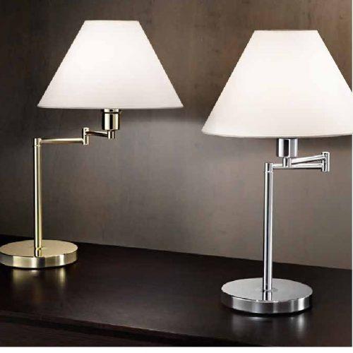 Lampade da tavolo archivi murano luce for Luce da tavolo