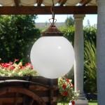 orione-lampada-a-soffitto-sfera