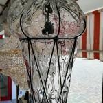 Lanterna Veneziana