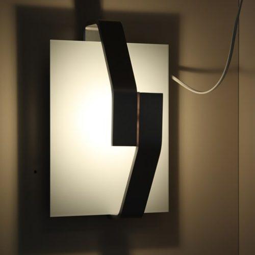 Be-Mit Applique 28x32 cm