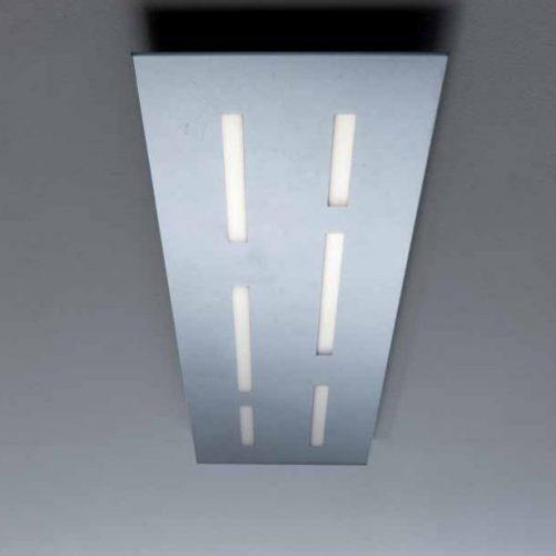 Aurea - Plafoniera 64x24 - 2650 Lumen -Led