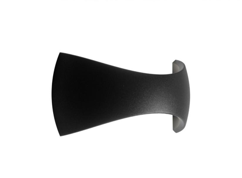 Plafoniere Da Esterno In Rame : Lampade da esterno in ferro battuto meglio di lampada parete