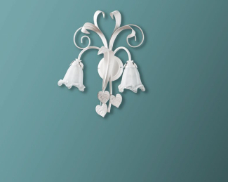 shabby shic - Applique