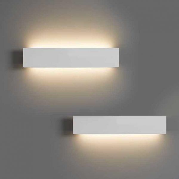 Luce da esterno Moderno