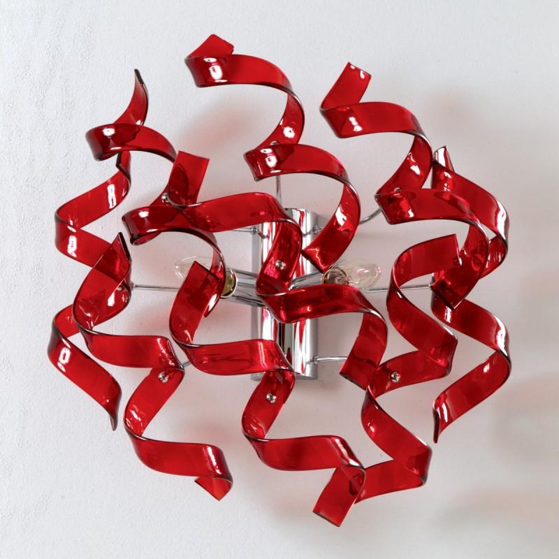 Trudy-Applique-2-Luci-Rossa