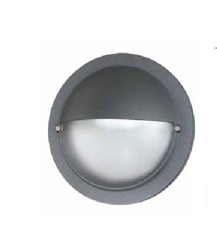 SCUDO - Antracite - luce da esterno - Applique da esterno -Augenti - lighting outdoor