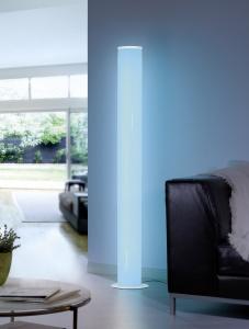 RAINBOW - PIANTANA A LED - RGB